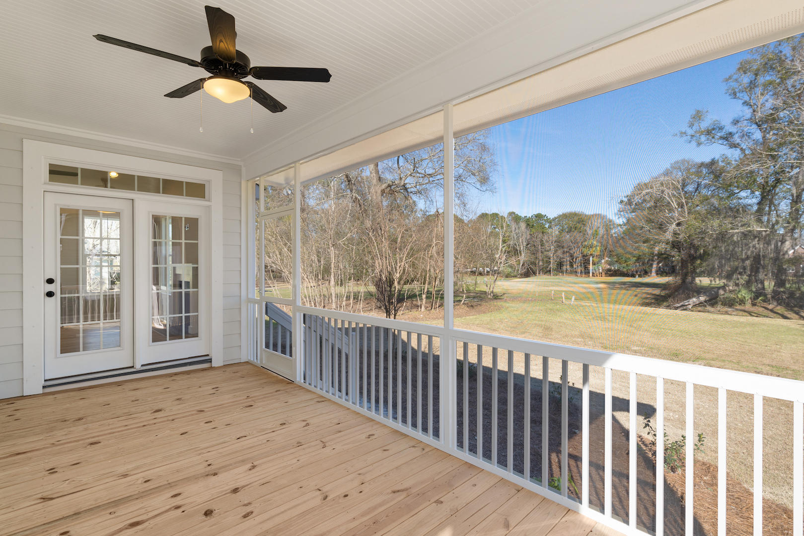 Rivertowne On The Wando Homes For Sale - 2125 Sandy Point, Mount Pleasant, SC - 7