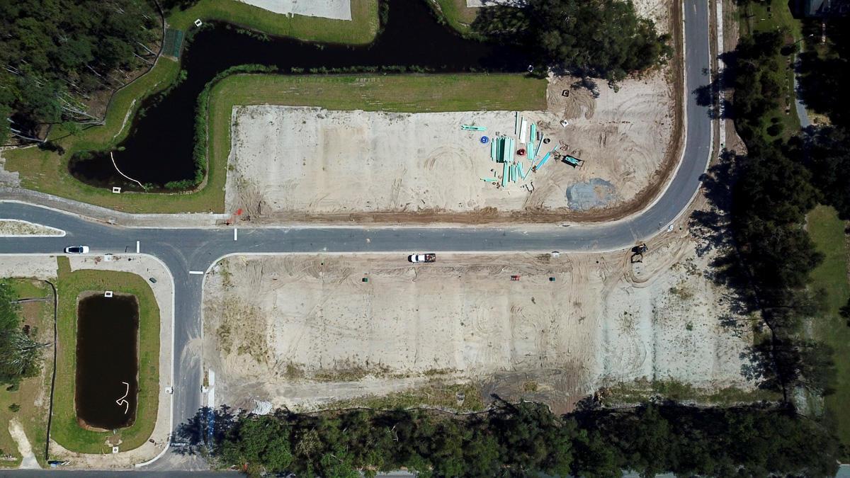 1035 Sago Palm Court Mount Pleasant, Sc 29466