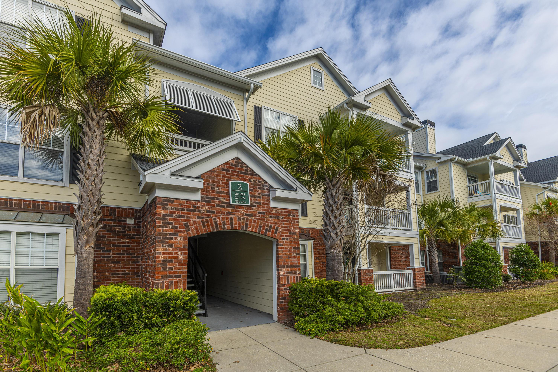 45 Sycamore Avenue UNIT 224 Charleston, Sc 29407