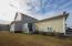 3484 Yarmouth Drive, Mount Pleasant, SC 29466