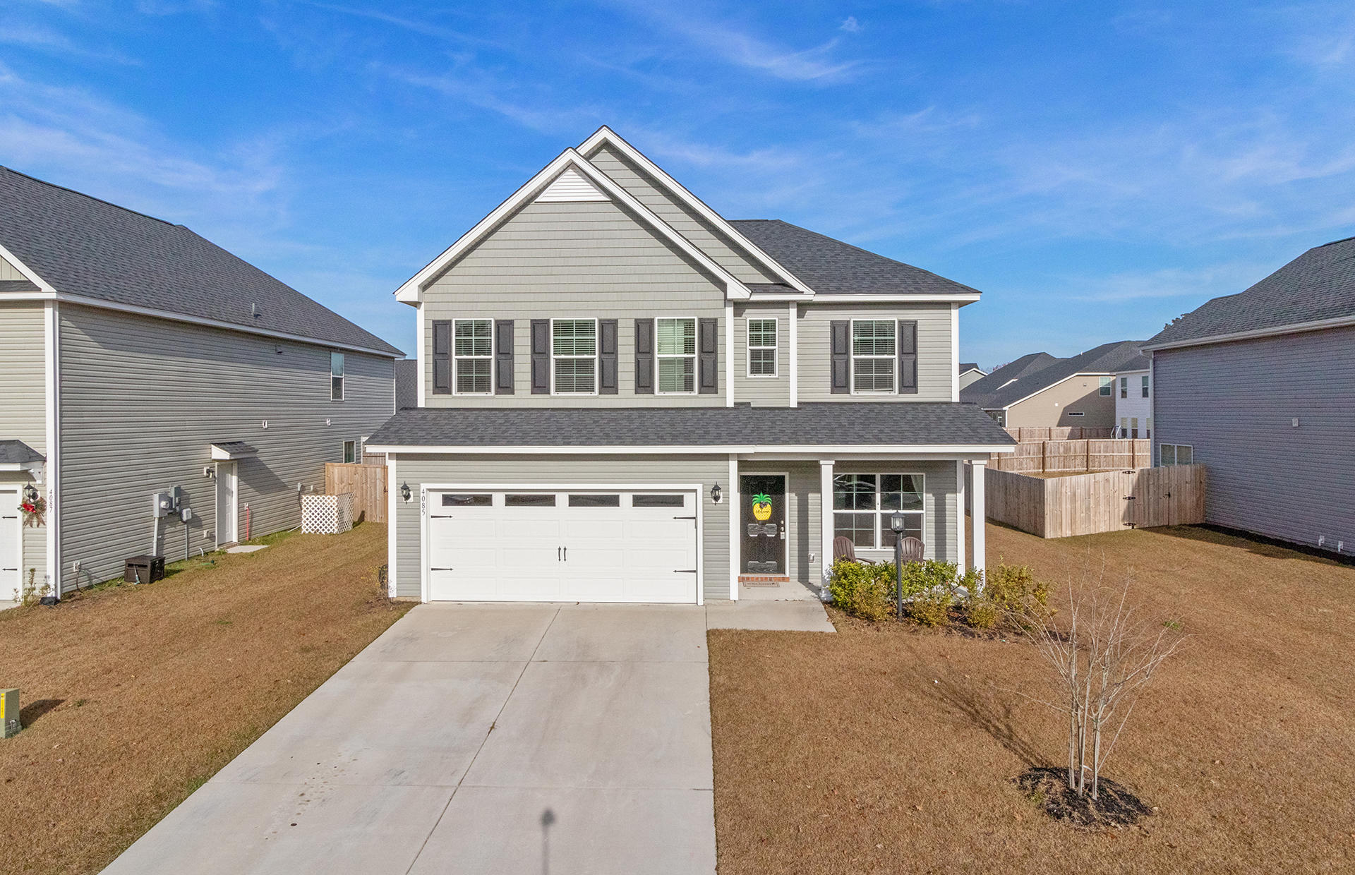 4085 Exploration Road Ladson, Sc 29456