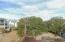 13 Mizzen Mast Drive, Charleston, SC 29407