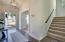 1540 Dawn Mist Way, Charleston, SC 29414