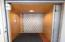 Elevator to penthouse