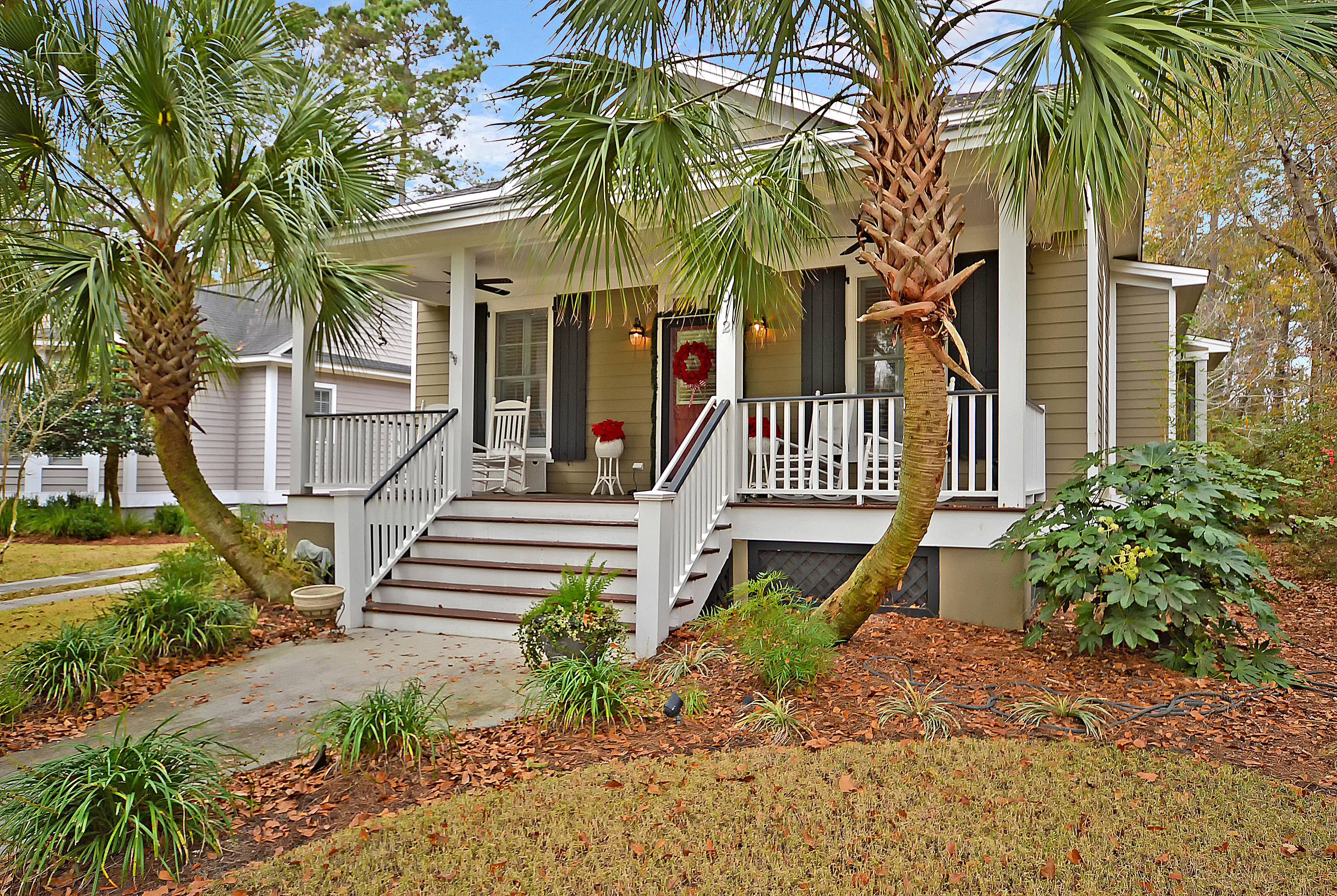5012 Coral Reef Drive Johns Island, Sc 29455