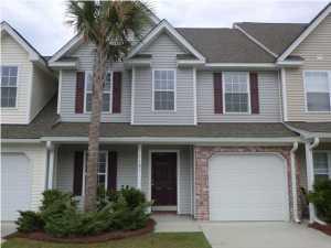 1103 Poplar Grove Place, Summerville, SC 29483