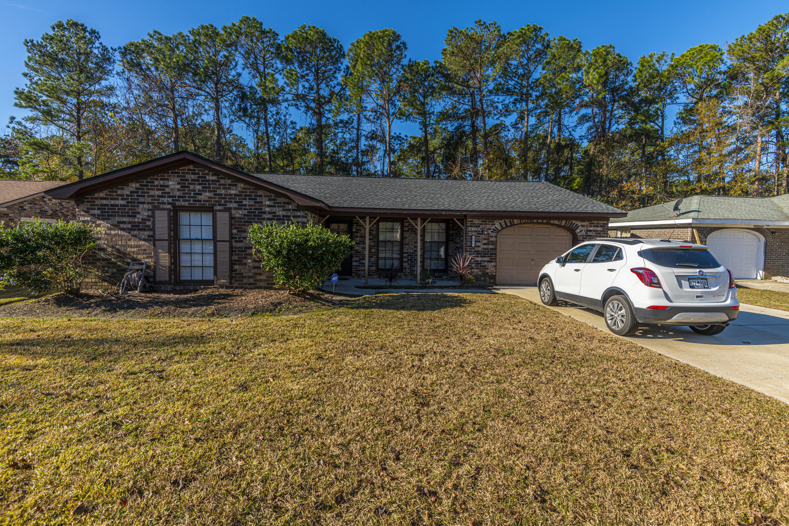 131 Kennington Drive Goose Creek, SC 29445