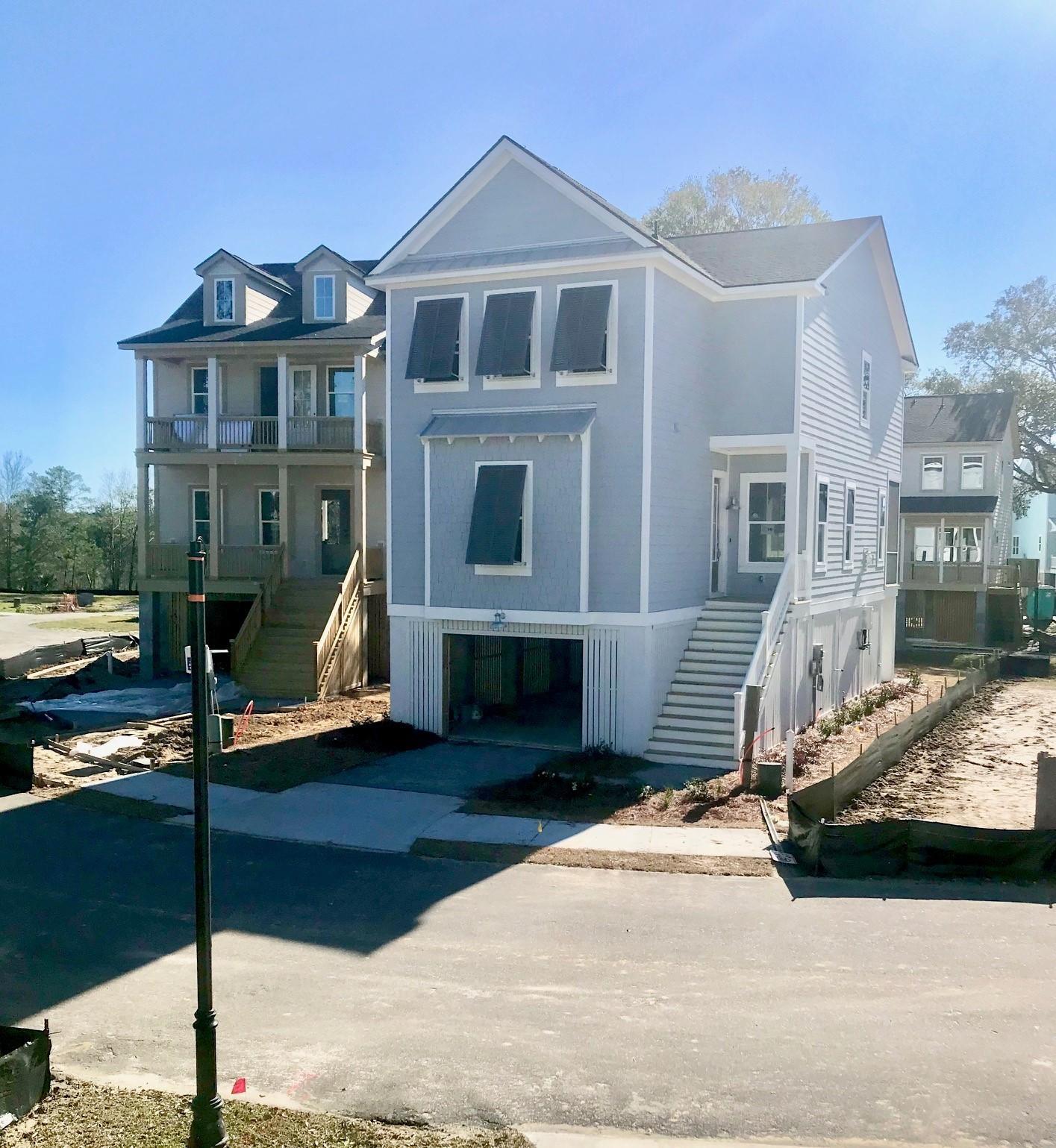 779 Forrest Drive Charleston, SC 29492