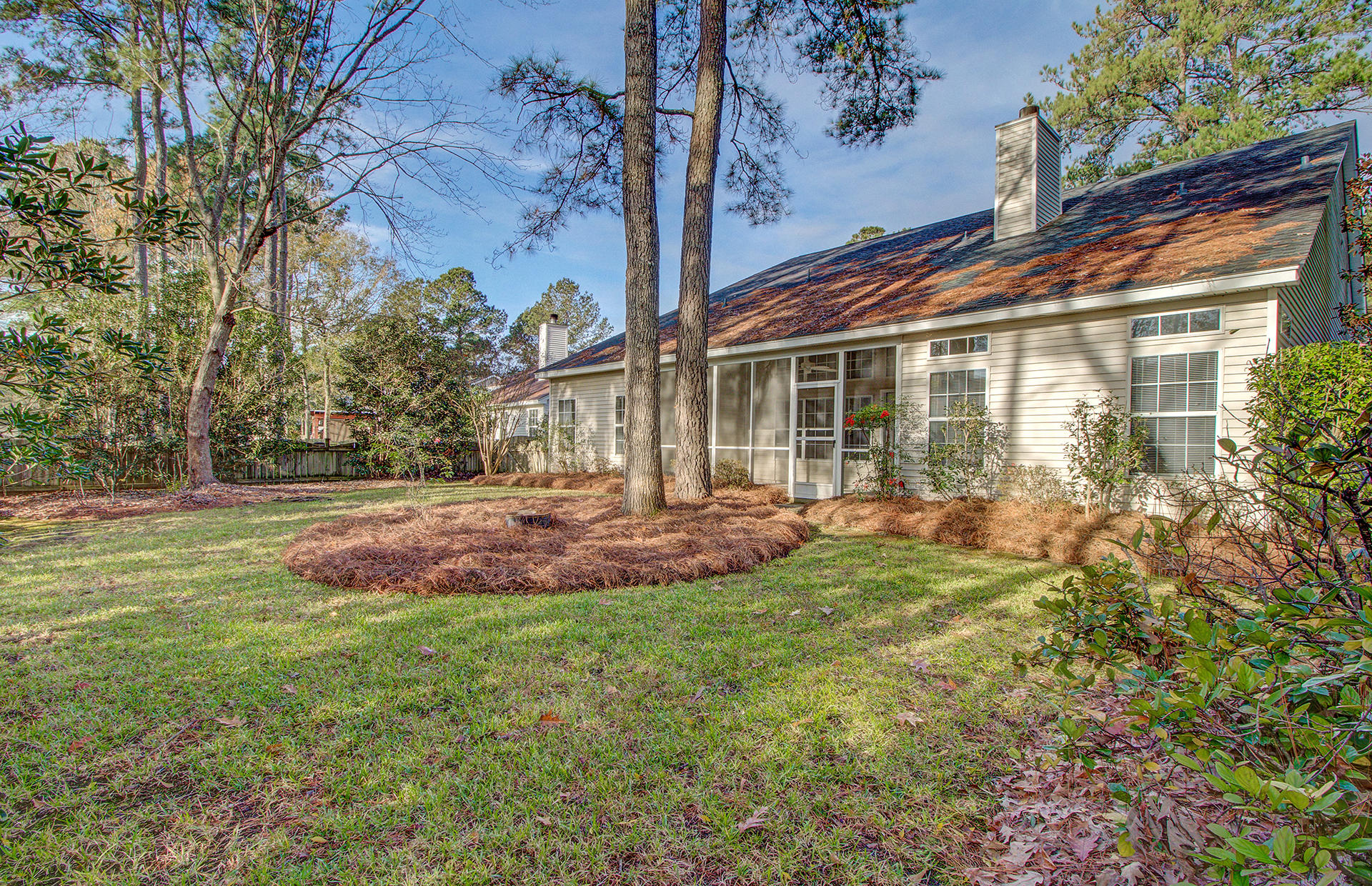 539 Pointe of Oaks Road Summerville, Sc 29485