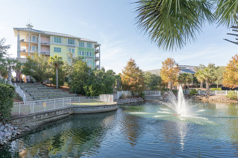 5804 Palmetto Dr. UNIT A-501/503 Isle Of Palms, SC 29451