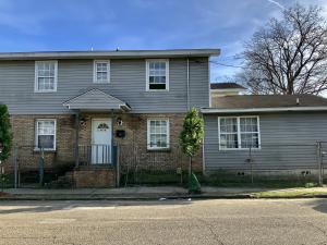 11 Reid Street, Charleston, SC 29403