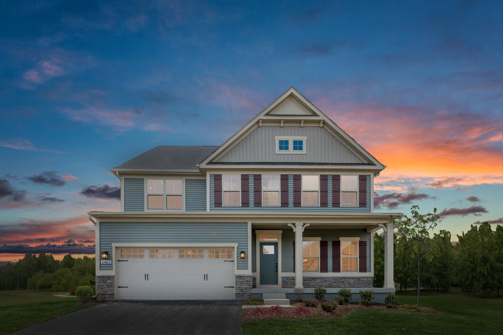 146 Country Oaks Lane Wando, SC 29492
