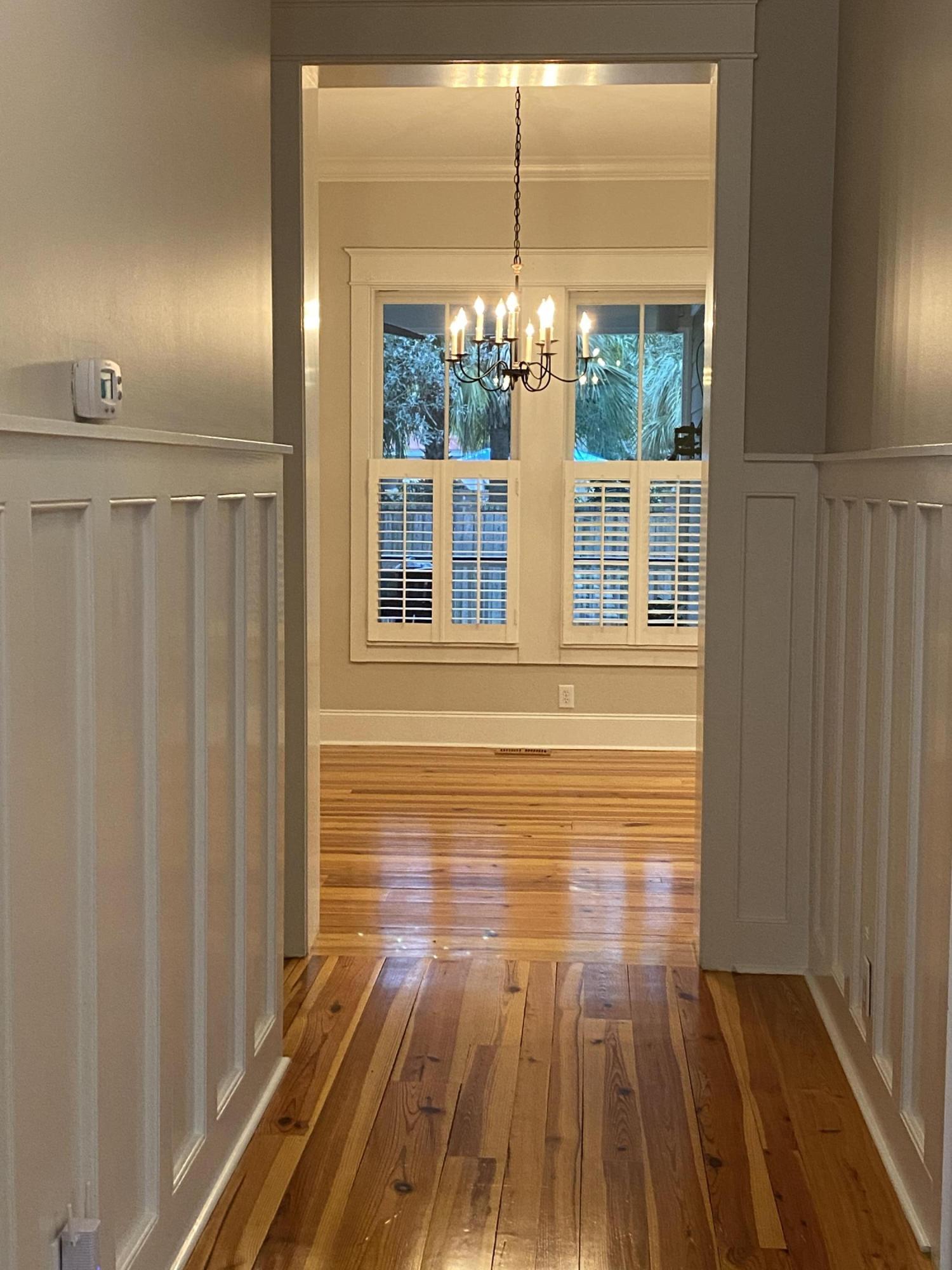 Braemore Homes For Sale - 1017 Mystic, Mount Pleasant, SC - 42