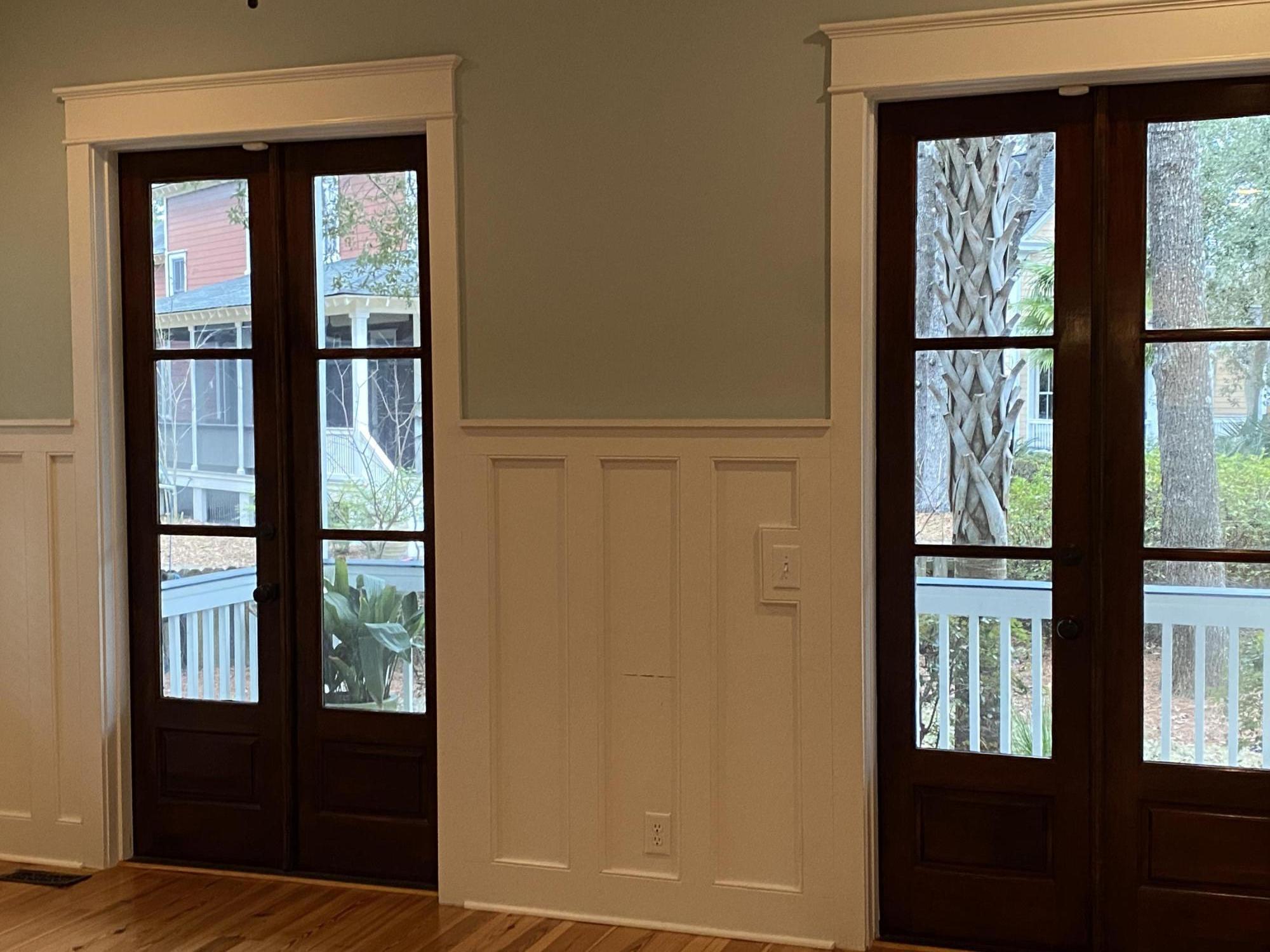 Braemore Homes For Sale - 1017 Mystic, Mount Pleasant, SC - 43