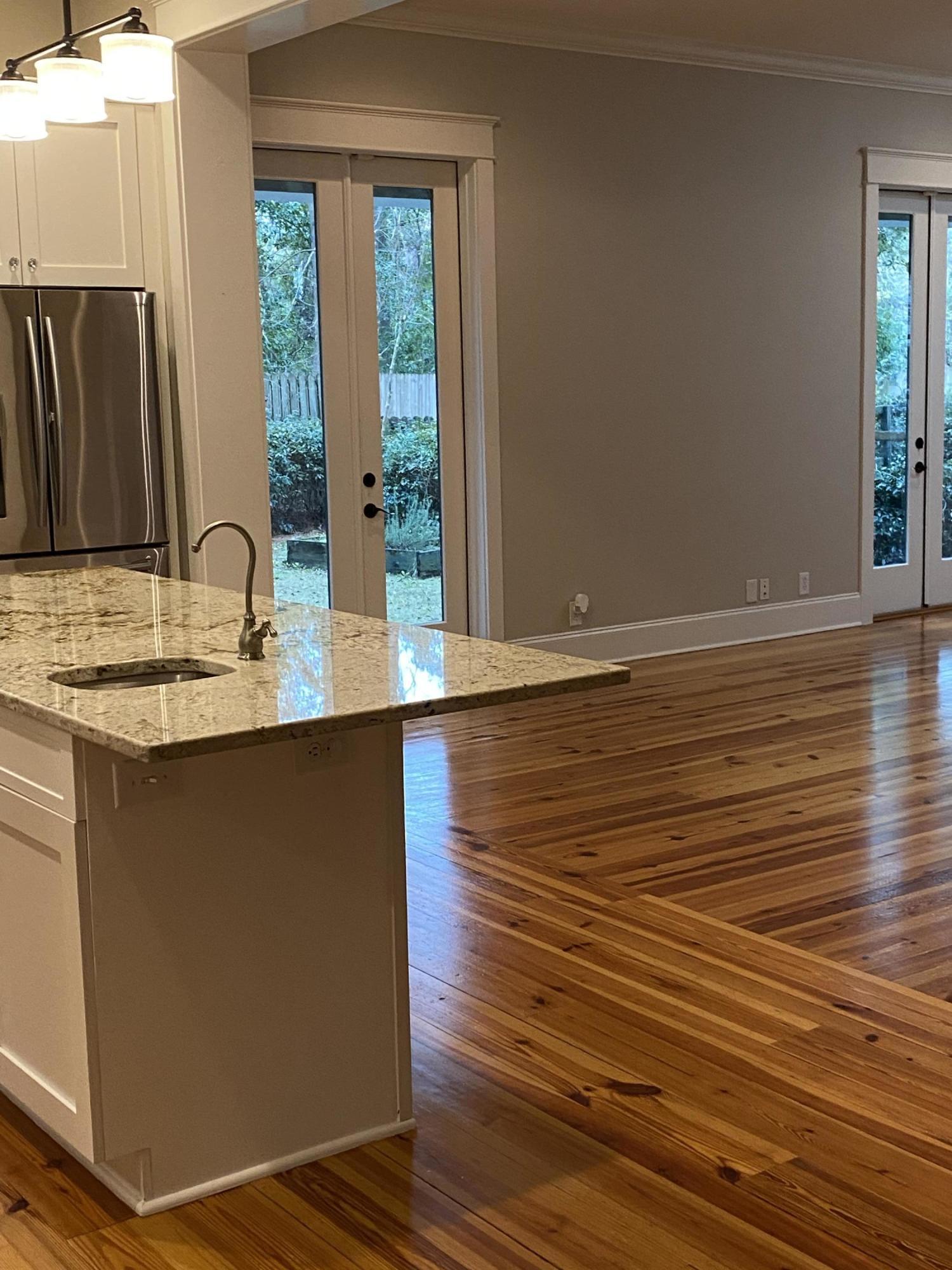 Braemore Homes For Sale - 1017 Mystic, Mount Pleasant, SC - 40
