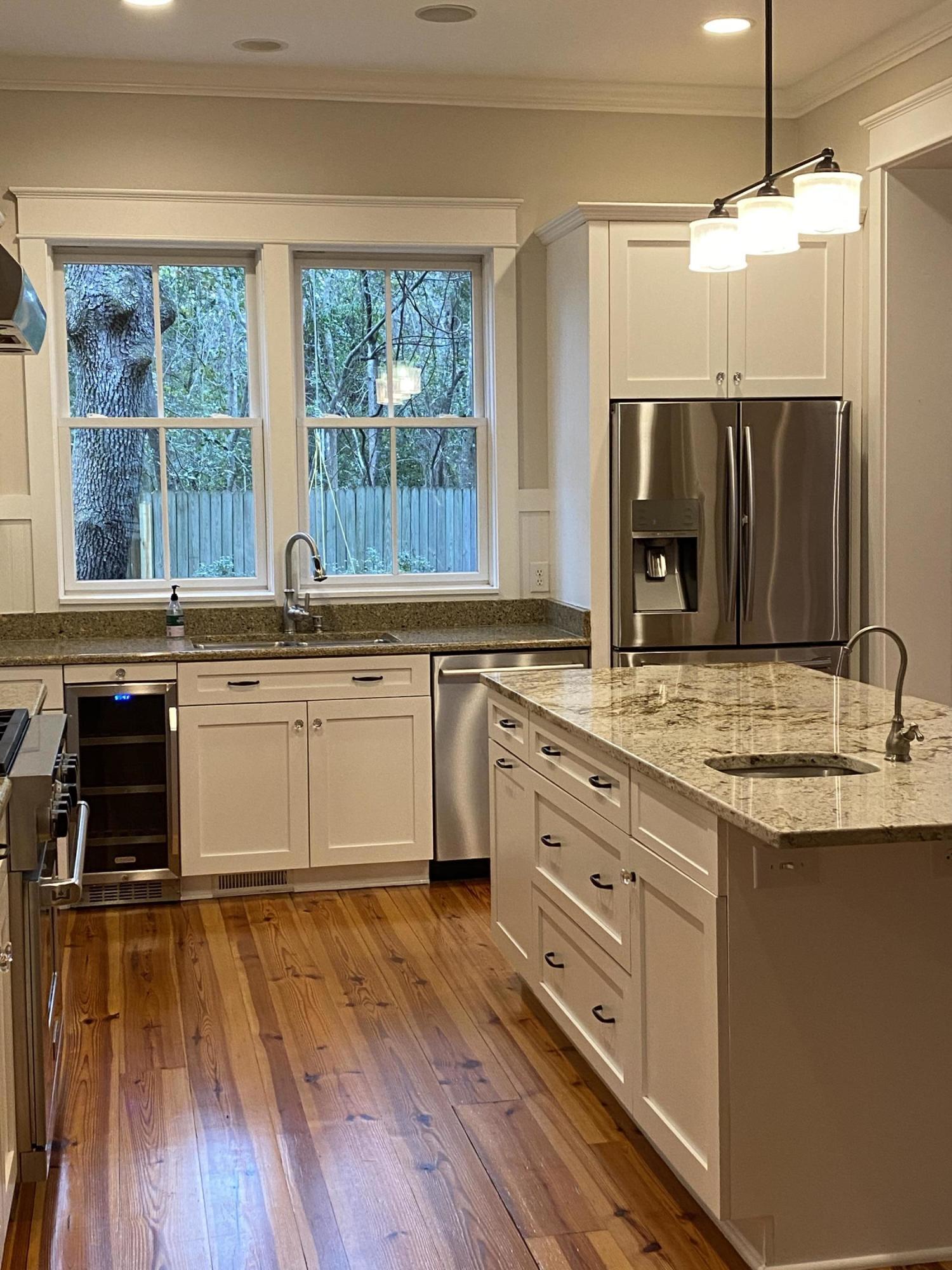 Braemore Homes For Sale - 1017 Mystic, Mount Pleasant, SC - 39