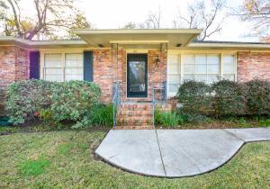 1717 Wambaw Avenue, Charleston, SC 29412