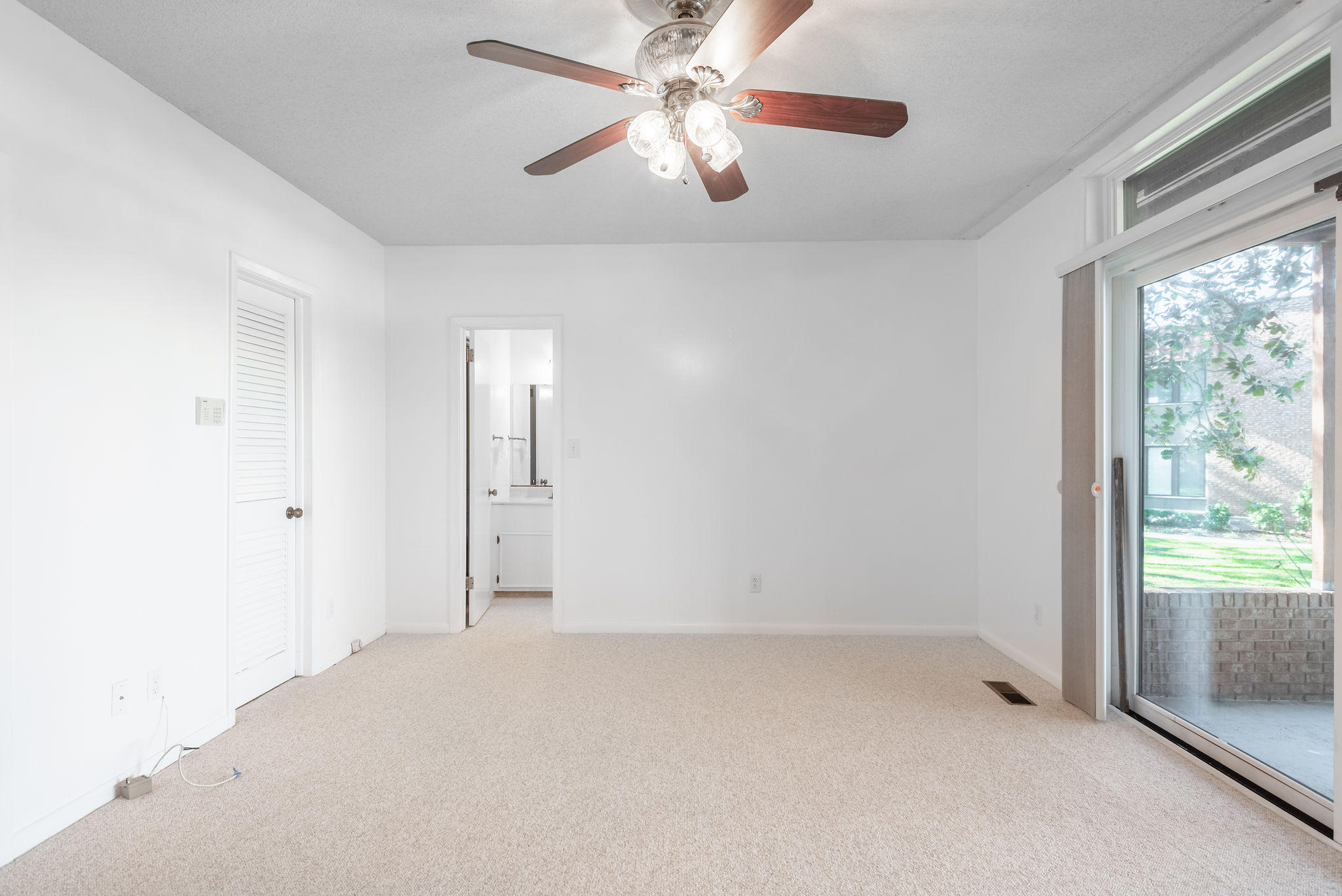 220 5a 3rd Avenue Charleston, SC 29403