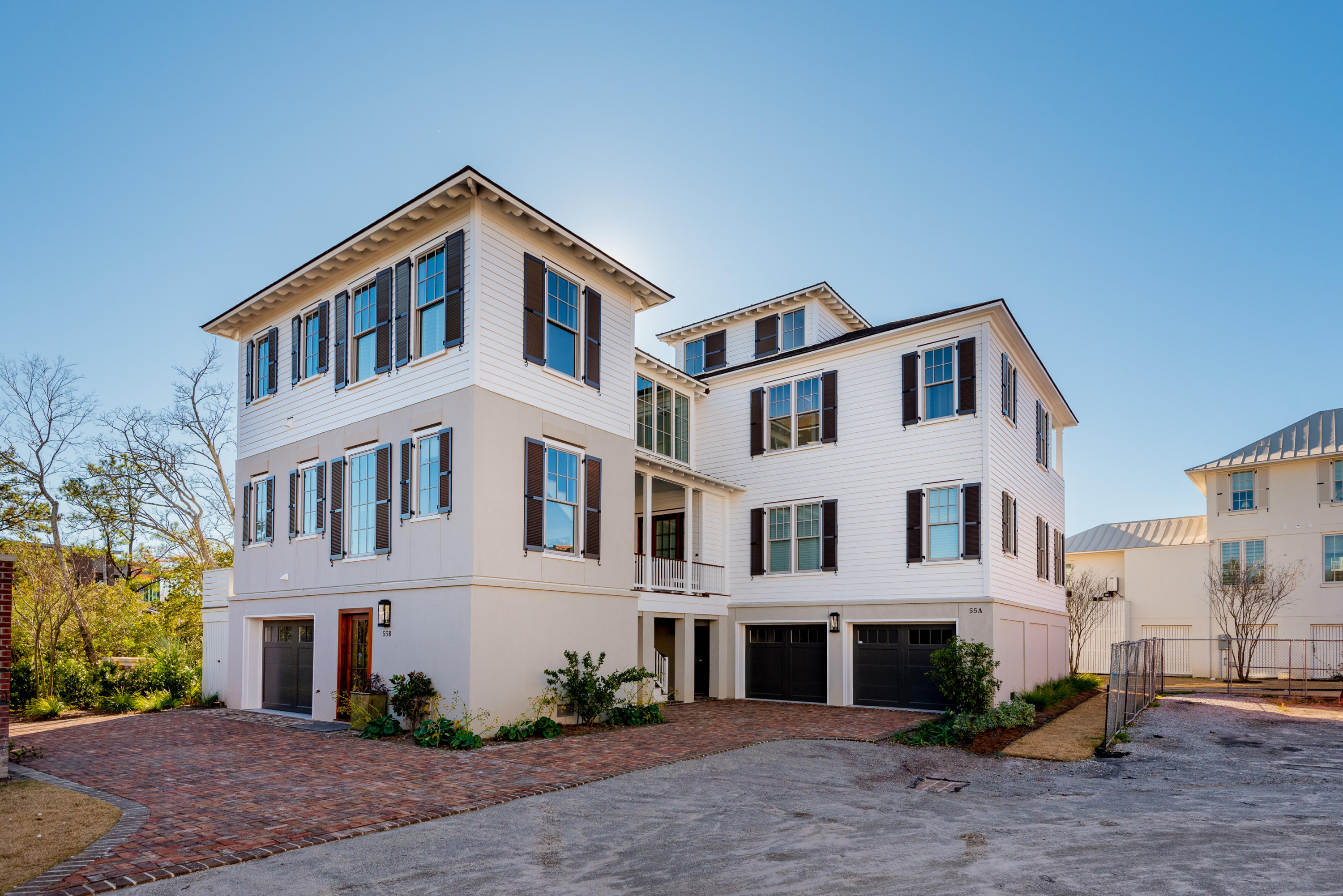 55 Barre Street UNIT B Charleston, SC 29401