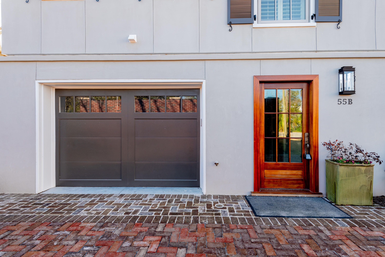 55 B Barre Street Charleston, SC 29401