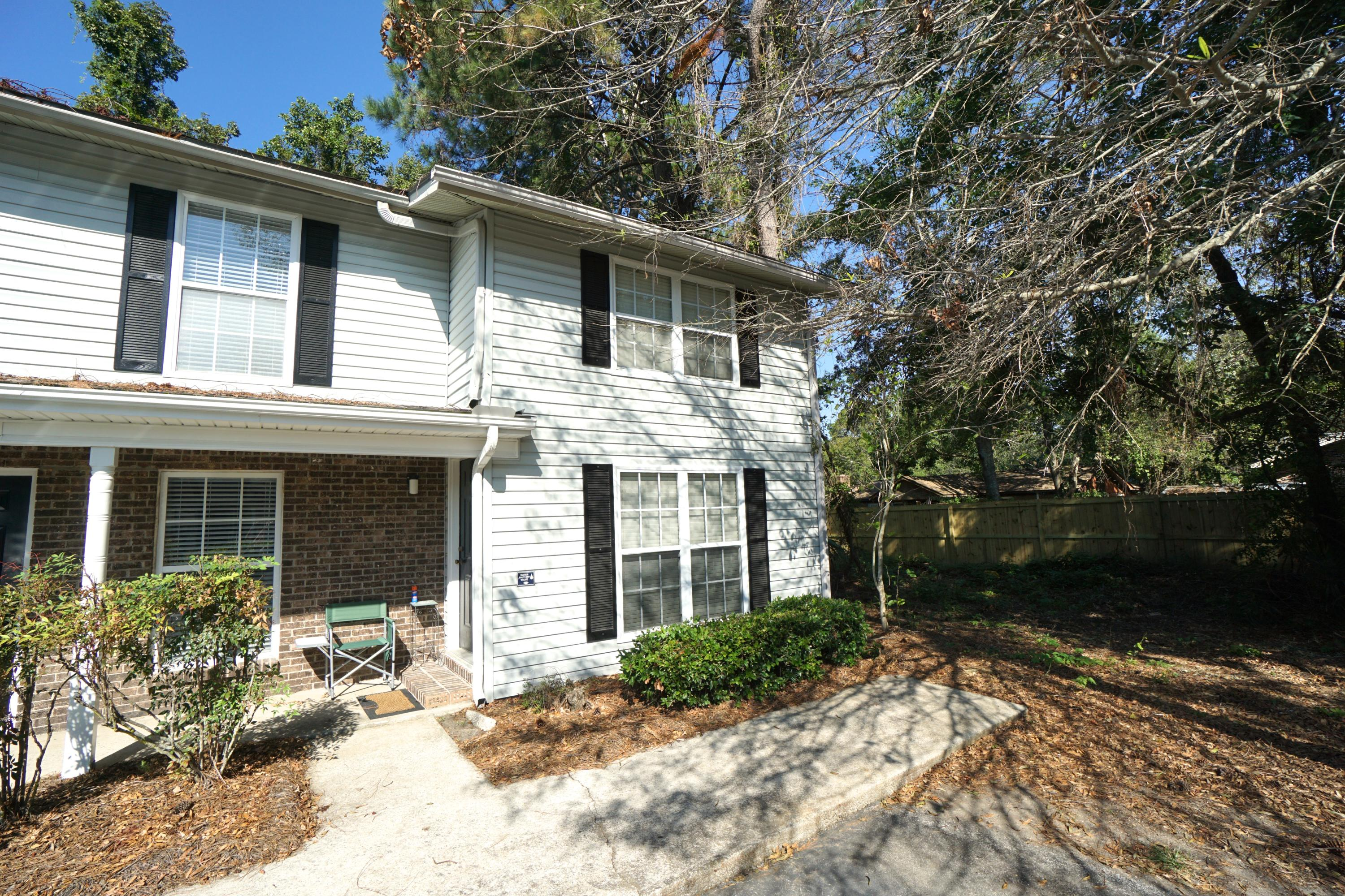 2494 F-12 Etiwan Avenue Charleston, SC 29414