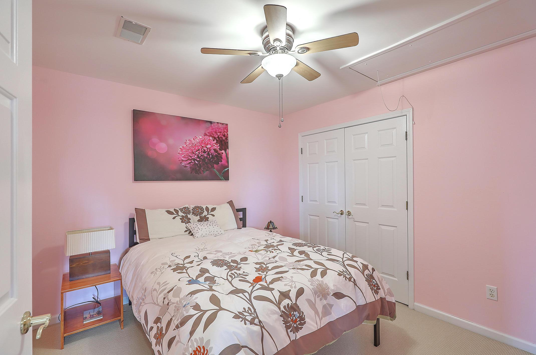1137 Blakeway Street Charleston, Sc 29492