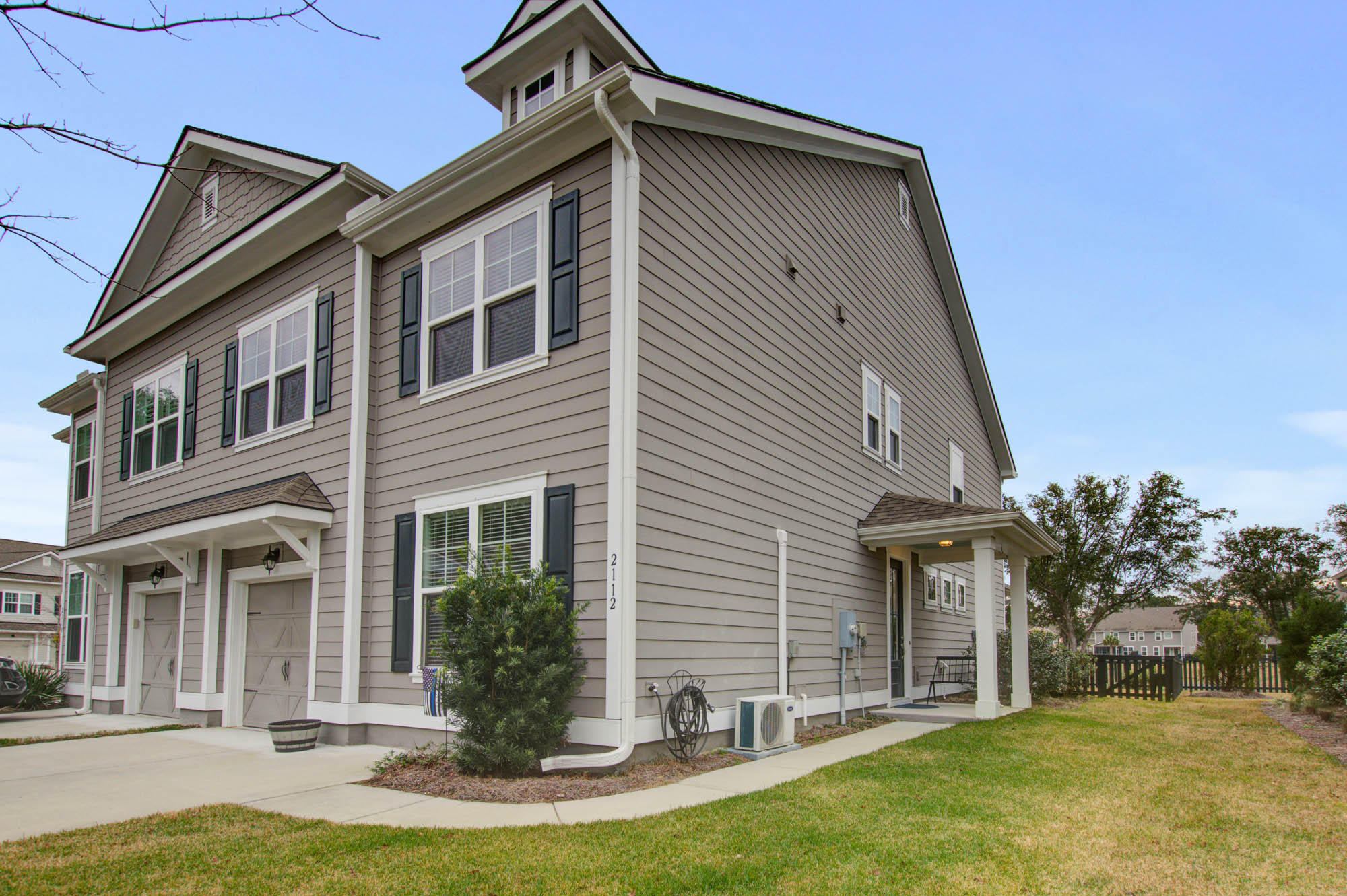 2112 Oyster Reef Lane Mount Pleasant, Sc 29466