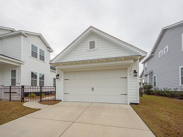 3621 Woodend Way Mount Pleasant, Sc 29466