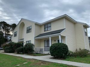 1407 Dove Run Drive, 4, Charleston, SC 29412