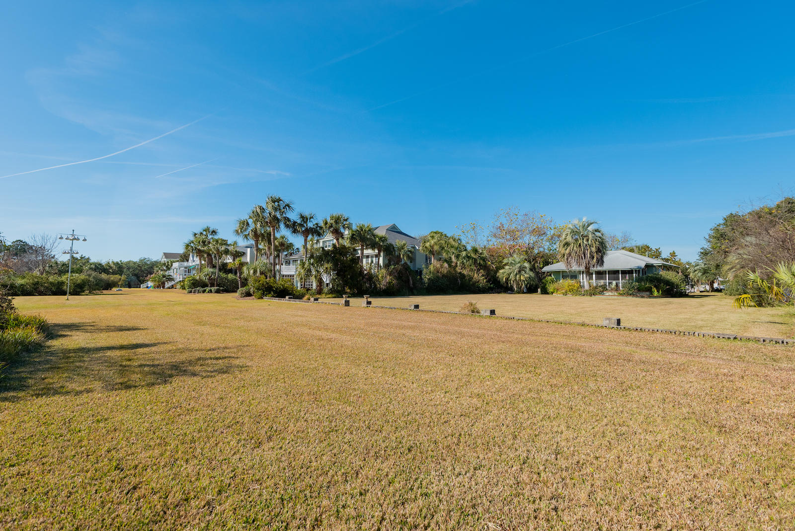 Sullivans Island Lots For Sale - 2525 Atlantic, Sullivans Island, SC - 5