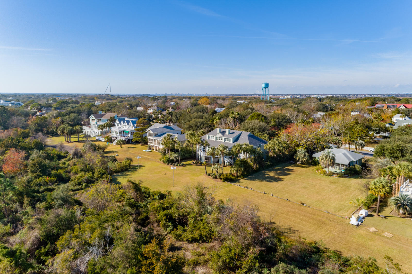 Sullivans Island Lots For Sale - 2525 Atlantic, Sullivans Island, SC - 18