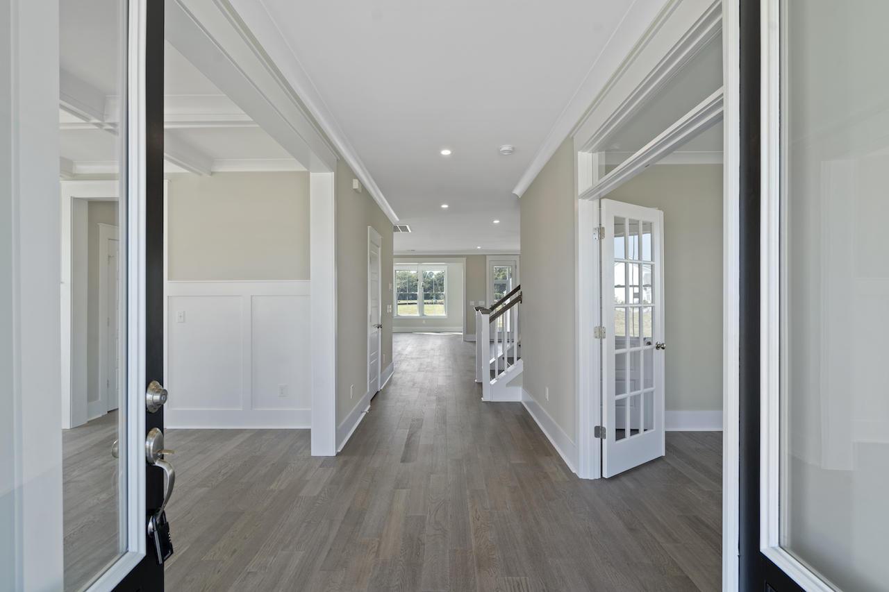 Bennetts Bluff Homes For Sale - 1519 Charming Nancy, Charleston, SC - 37