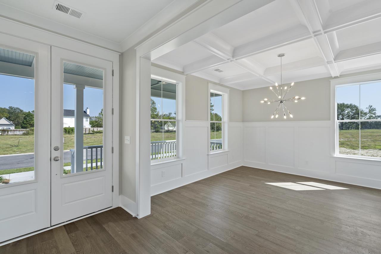 Bennetts Bluff Homes For Sale - 1519 Charming Nancy, Charleston, SC - 36