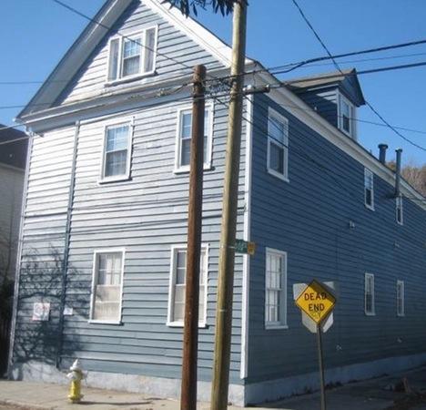 146 A Line Street Charleston, SC 29403