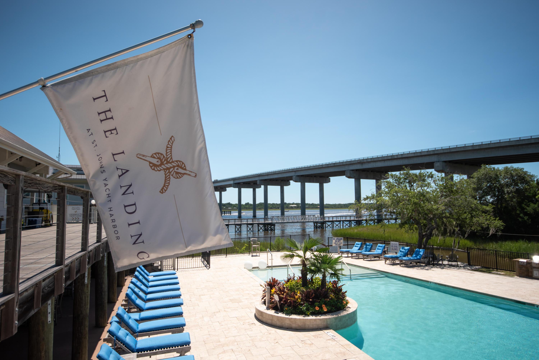 St. Johns Yacht Harbor Homes For Sale - 2408 Maybank, Johns Island, SC - 21