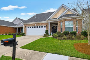 132 Brutus Lane, Summerville, SC 29485