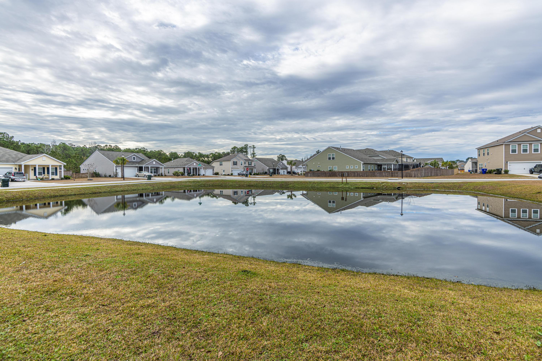1558 Stanwick Drive Johns Island, SC 29455
