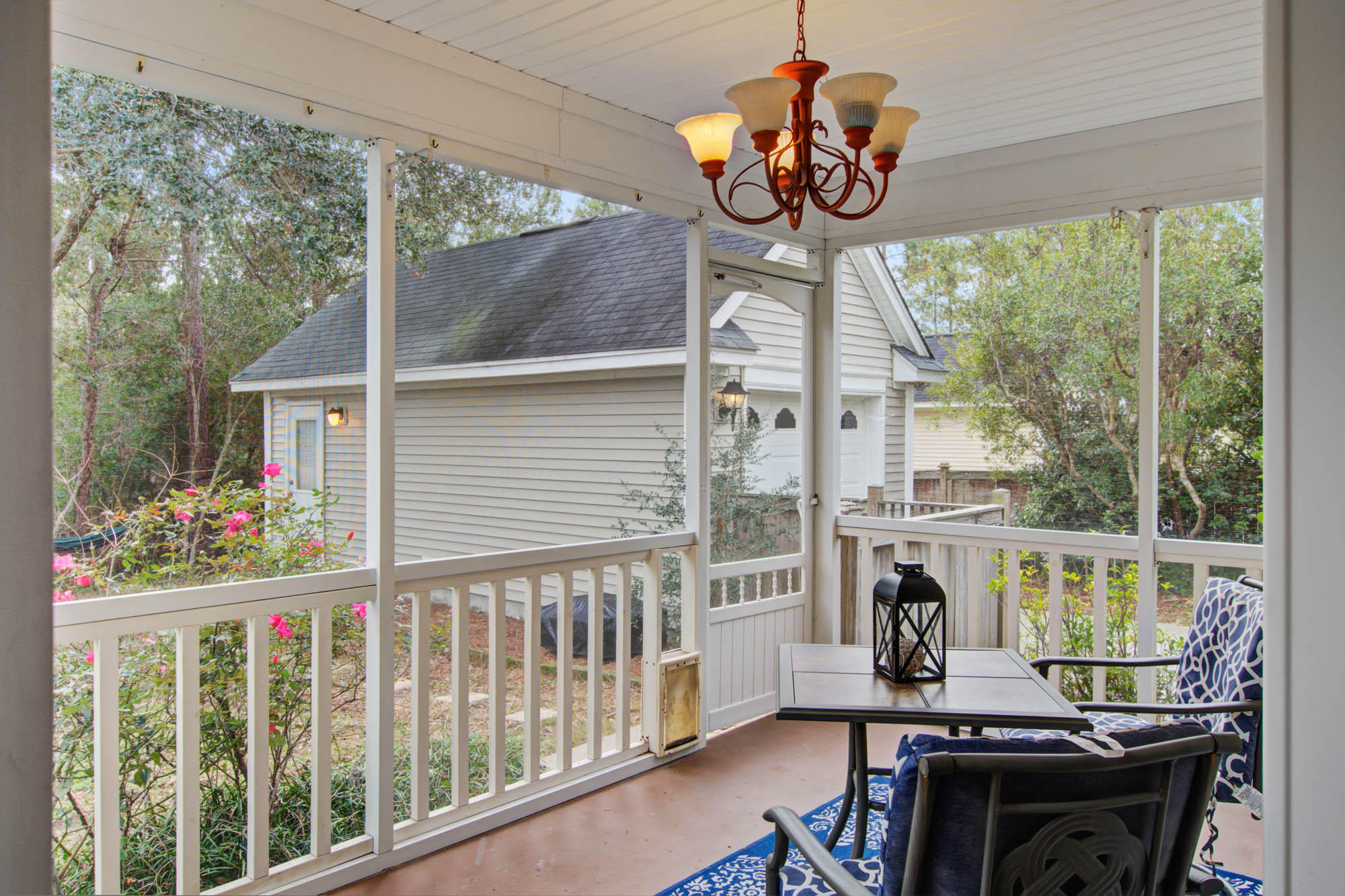 1844 Hubbell Drive Mount Pleasant, SC 29466