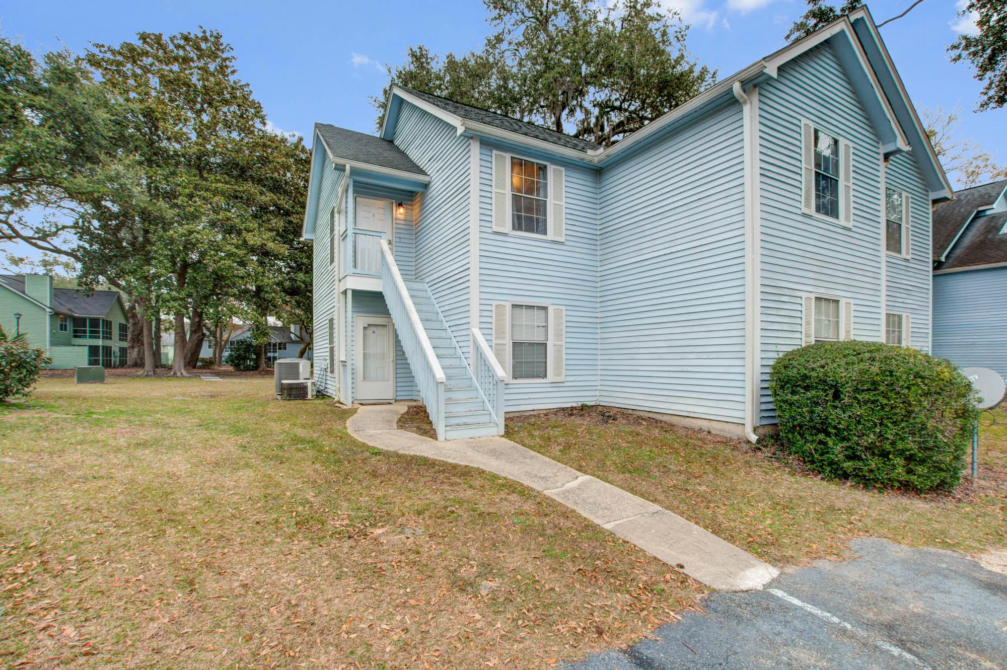 6221 Rolling Fork Road UNIT #1405 North Charleston, Sc 29406