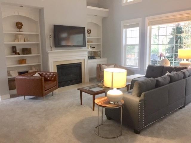 Dunes West Homes For Sale - 4454 Amesbury, Mount Pleasant, SC - 21