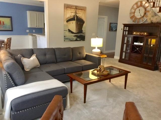 Dunes West Homes For Sale - 4454 Amesbury, Mount Pleasant, SC - 18