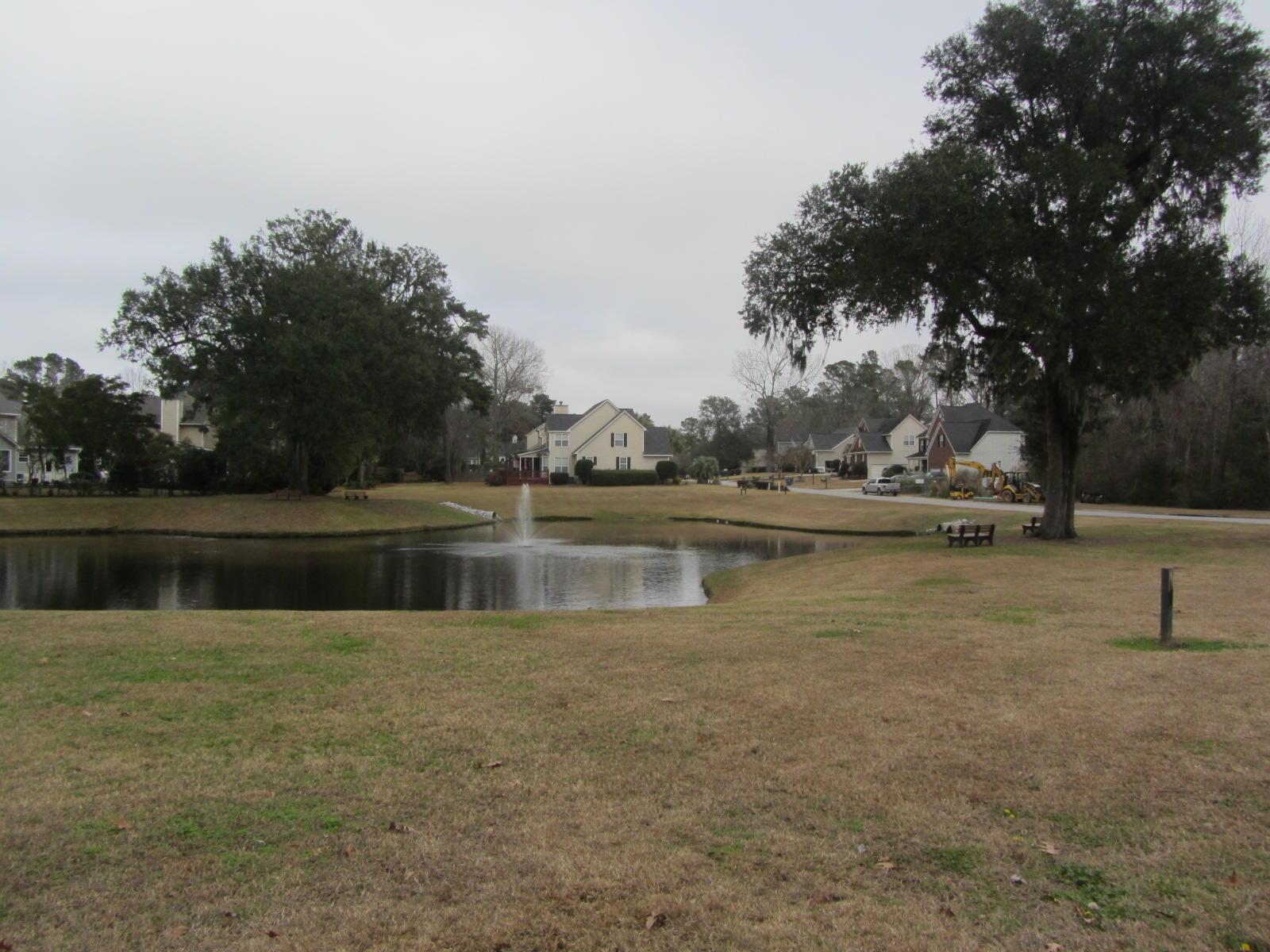 4026 Plantation House Road Summerville, SC 29485