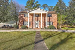 1850 Beechwood Road, Charleston, SC 29414