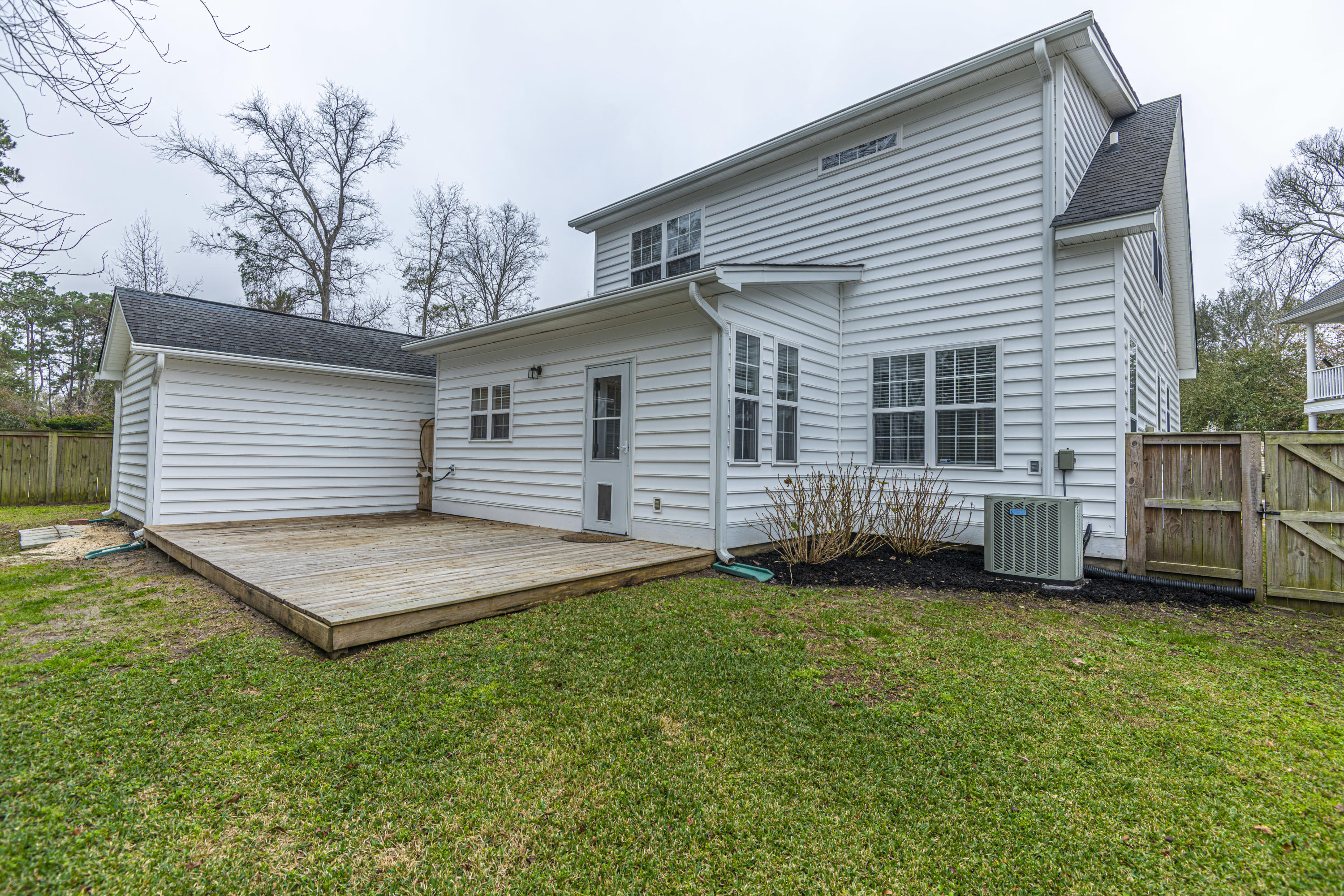 1263 Fallen Oak Drive Mount Pleasant, Sc 29466