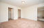 217 Lapping Waters Drive, Summerville, SC 29483