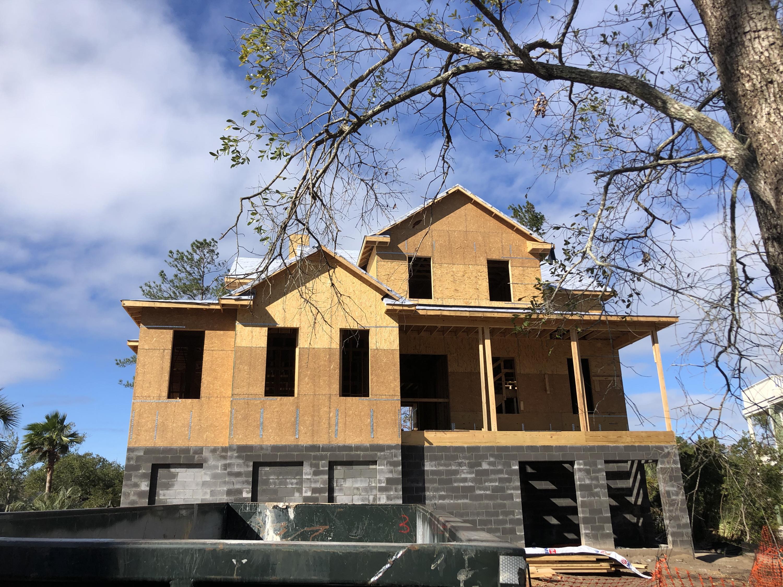 Park West Homes For Sale - 1811 Greeley, Mount Pleasant, SC - 3