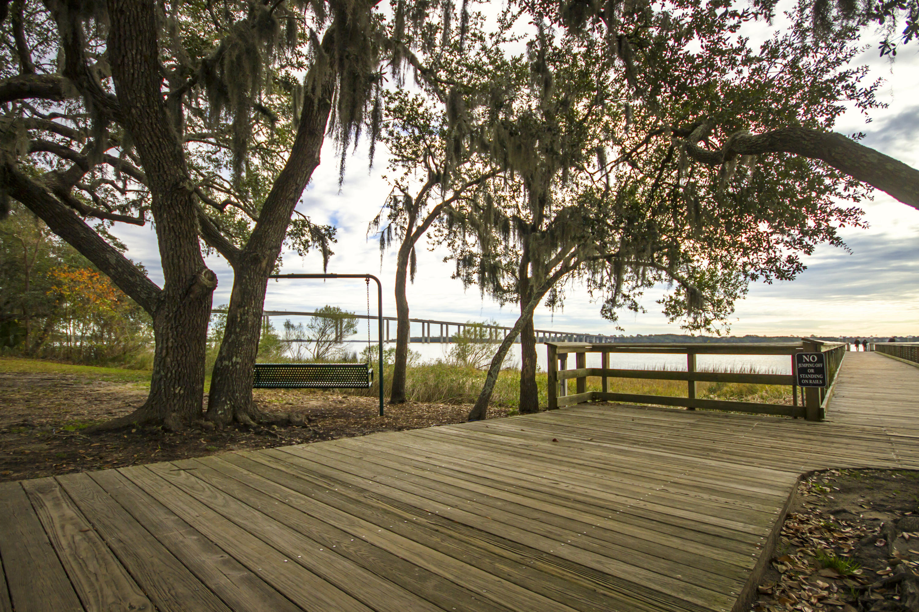 Pier View Homes For Sale - 125 Pier View, Charleston, SC - 20