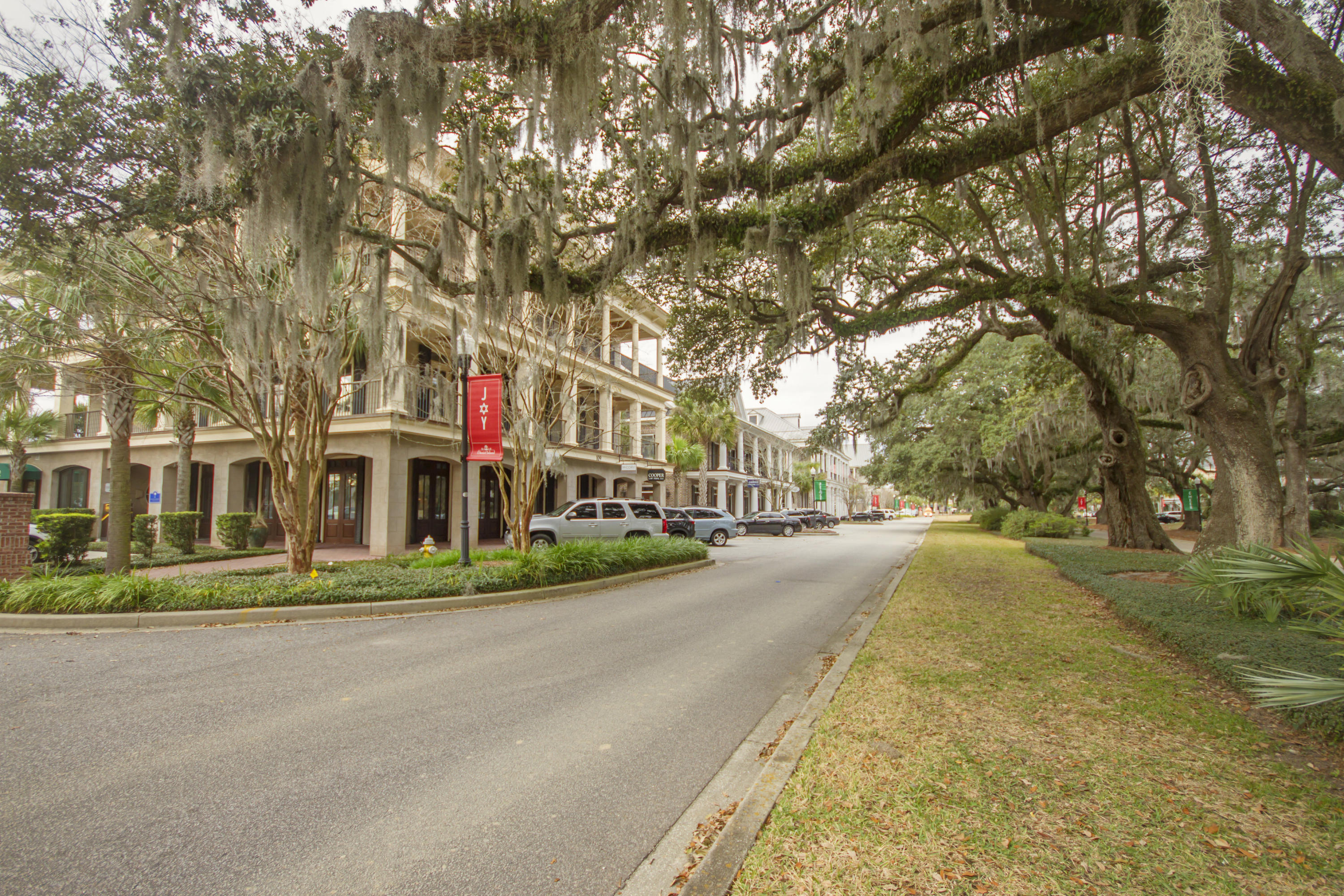 Pier View Homes For Sale - 125 Pier View, Charleston, SC - 17