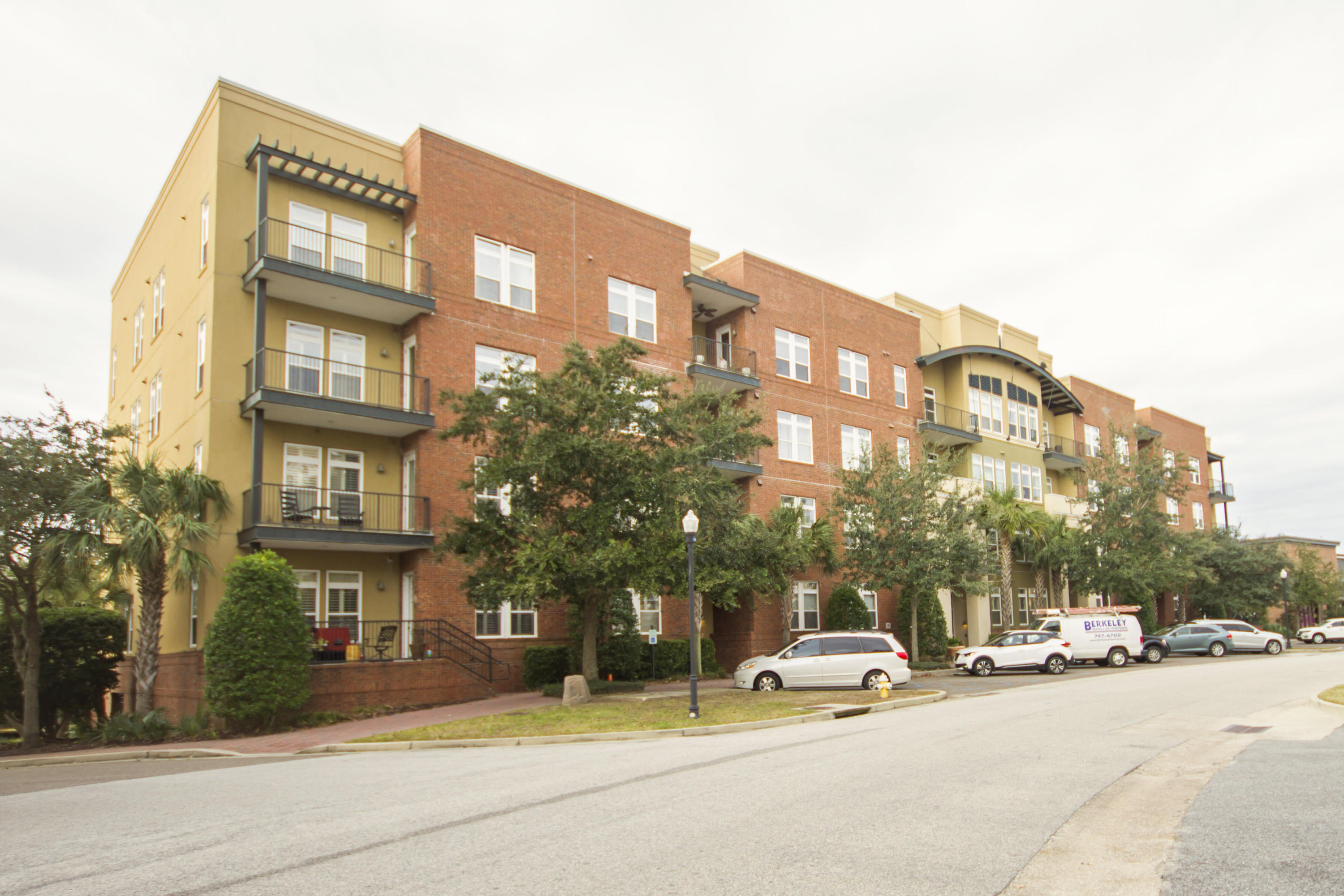 125 Pier View Street UNIT 208 Charleston, SC 29492
