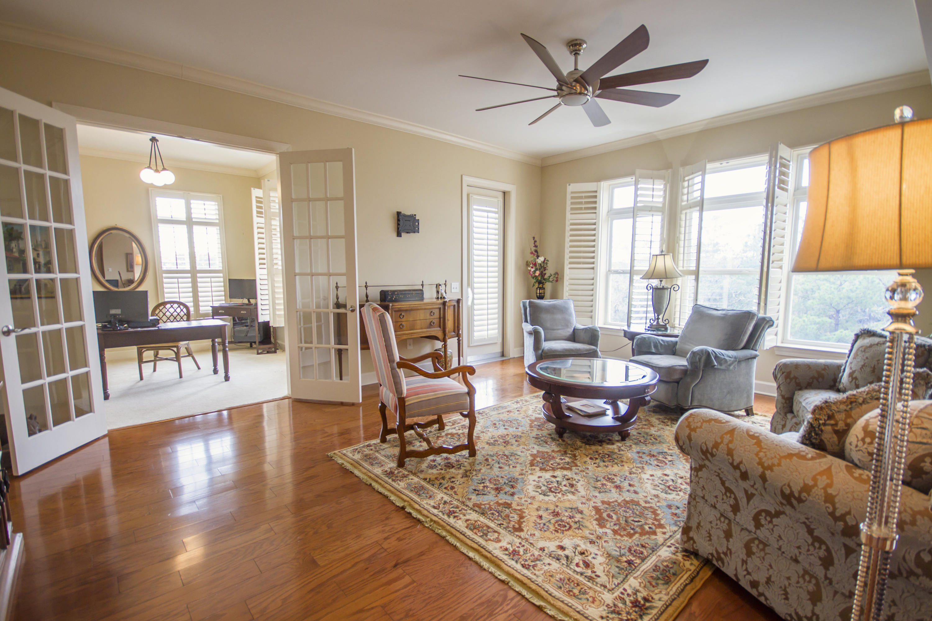 Pier View Homes For Sale - 125 Pier View, Charleston, SC - 4